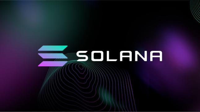 زيادة كبيرة في قيمة سولانا بنسبة 266% خلال 30 يوما