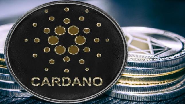 عملة كاردانو قفز بنسبة بنسبة 20% في تعاملات اليوم