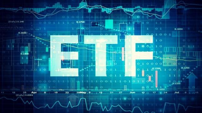 هيئة SEC تكشف سبب عدم الموافقة على ETF بيتكوين حتى الآن