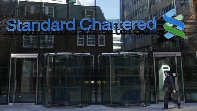 Standard Chartered: بتكوين سيصل إلى 175 ألف وإيثريوم بـ35 ألف على المدى البعيد